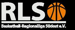 RLSO_Logo