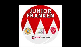 junior-franken