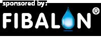 FIBALON Sponsor